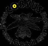 Corvus GmbH