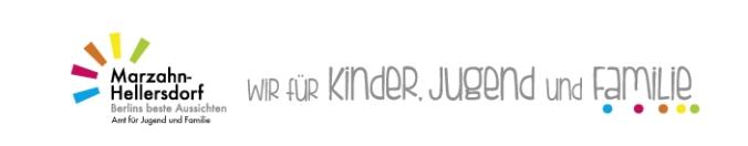 Jugendamt-M-H-Claim_jpeg_Logo_mit_Amt_web_Wir_für_Kinder_Jugend_Familie_2014-1